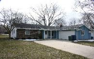 Home listing in Wauwatosa, Wi.