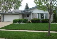 Home listing in Milwaukee, Wi.